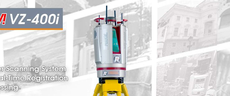 3d laser scanner, máy scan 3D laser, scan 3d laser cho xây dựng