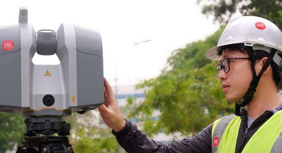 quy trình quét 3d laser, 3d laserscanning service, 3d laser scanners, 3d laserscanning, outsourcing 3D Laserscanner, 3d laserscanning, công nghệ quét 3d laser, dịch vụ quét 3d laser