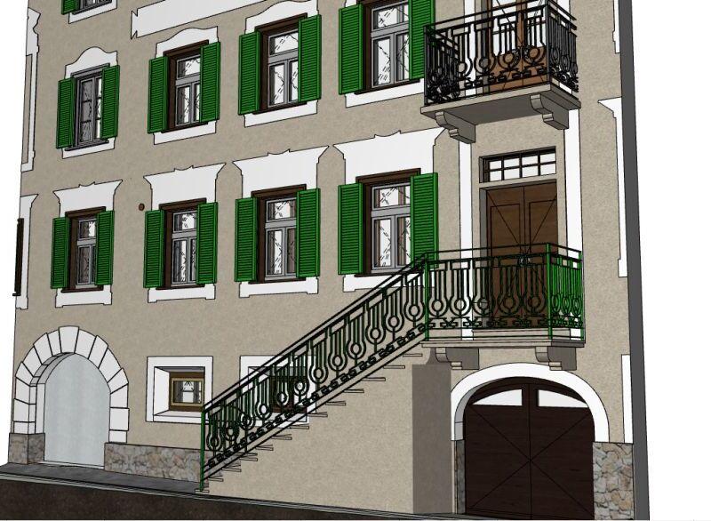 Historic Hotel a (1)