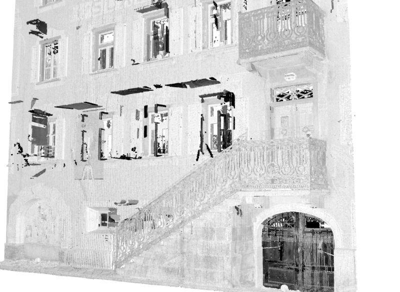 Historic Hotel a (2)