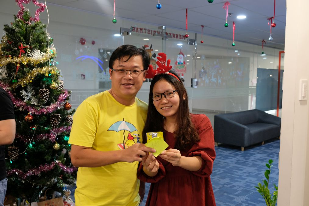 christmas; 2021; christmas party; office; vmt solutions; point cloud; point cloud to bim; cad; 3d model; 3d laser scanning;