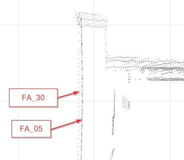 pointcloud, 3dlaserscanning, 3dscanning, 3dmodel, archicad, revit, allplan, cad, BIM, architektur, laserscanning rendering, modeling, 3dmodels, punktwolken,vermessung, modelling, 3dmapping, projectionmapping, 3dprojectionmapping, bwts, installation, retrofits, covid19crisis, covid2021, coronaviruspandemic,safe