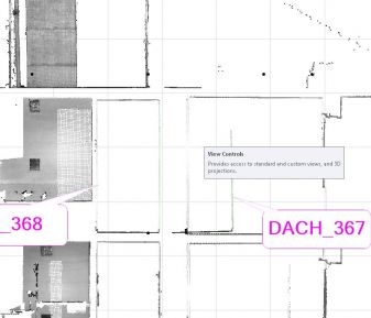 Can we always trust point cloud data?